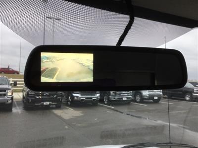 2019 Express 3500 4x2,  Supreme Iner-City Cutaway Van #C193033 - photo 9