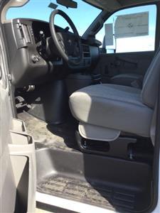 2019 Express 3500 4x2,  Bay Bridge Classic Cutaway Van #C193061 - photo 20