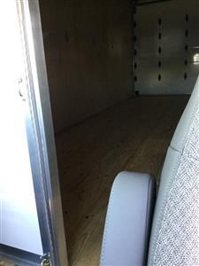 2019 Express 3500 4x2,  Bay Bridge Classic Cutaway Van #C193061 - photo 23