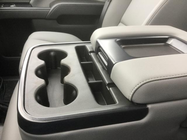 2019 Silverado 5500 Regular Cab DRW 4x2, Knapheide Value-Master X Stake Bed #C193071 - photo 26