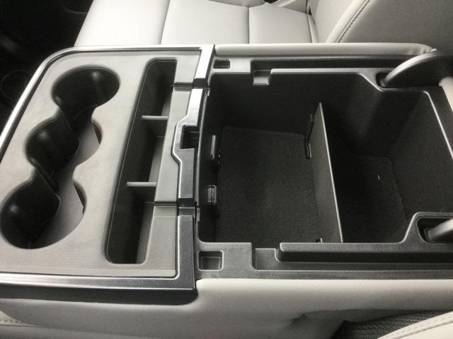 2019 Silverado 5500 Regular Cab DRW 4x2, Knapheide Value-Master X Stake Bed #C193071 - photo 27
