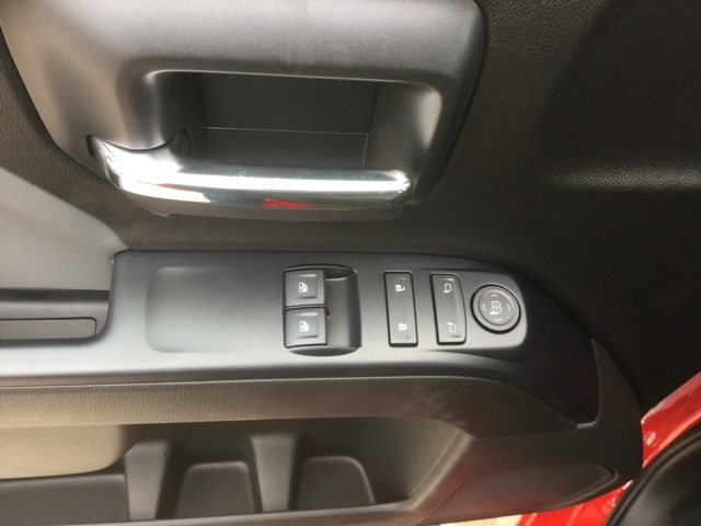 2019 Silverado 5500 Regular Cab DRW 4x2, Knapheide Value-Master X Stake Bed #C193071 - photo 30