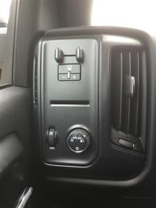 2019 Silverado 5500 Regular Cab DRW 4x2, Knapheide Value-Master X Stake Bed #C193071 - photo 20