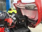 2019 Silverado 5500 Regular Cab DRW 4x2, Knapheide Value-Master X Stake Bed #C193071 - photo 14