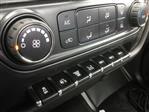 2019 Silverado 5500 Regular Cab DRW 4x2, Knapheide Value-Master X Stake Bed #C193071 - photo 24