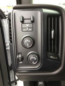 2019 Silverado Medium Duty Regular Cab 4x4,  Crysteel E-Tipper Dump Body #C193081 - photo 20