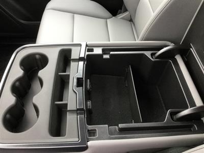 2019 Silverado Medium Duty Regular Cab 4x4,  Crysteel E-Tipper Dump Body #C193081 - photo 25