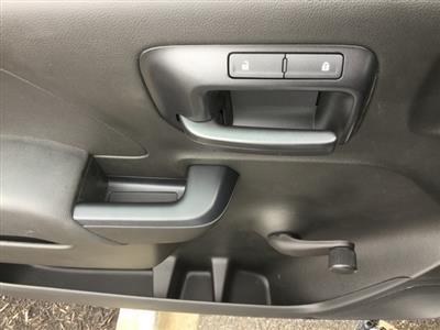 2019 Silverado Medium Duty Regular Cab 4x4,  Crysteel E-Tipper Dump Body #C193081 - photo 28