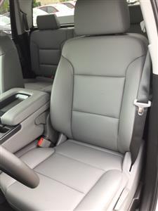 2019 Silverado 2500 Double Cab 4x2,  Knapheide Standard Service Body #C193094 - photo 33