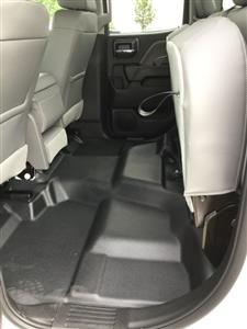 2019 Silverado 2500 Double Cab 4x2,  Knapheide Standard Service Body #C193094 - photo 38