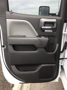 2019 Silverado 2500 Double Cab 4x2,  Knapheide Standard Service Body #C193094 - photo 39