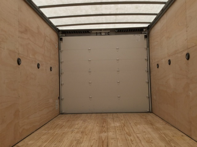 2019 Express 3500 4x2,  Supreme Iner-City Cutaway Van #C193120 - photo 20
