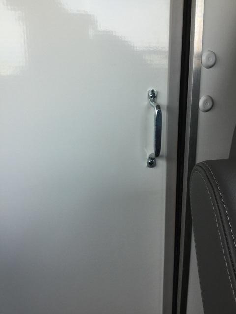 2019 Express 3500 4x2,  Supreme Iner-City Cutaway Van #C193120 - photo 24