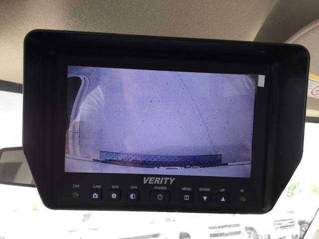 2019 Express 3500 4x2, Supreme Iner-City Cutaway Van #C193121 - photo 21