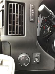 2019 Express 3500 4x2, Supreme Iner-City Cutaway Van #C193121 - photo 15