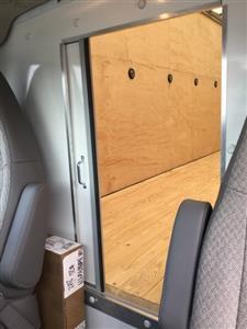 2019 Express 3500 4x2, Supreme Iner-City Cutaway Van #C193121 - photo 27