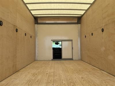2019 Express 3500 4x2, Supreme Iner-City Cutaway Van #C193121 - photo 32