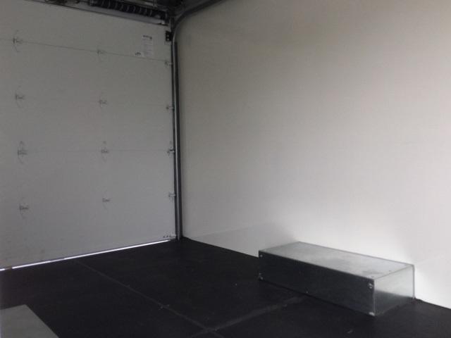 2019 Express 3500 4x2,  Supreme Spartan Cargo Cutaway Van #C193123 - photo 21