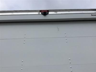 2019 Express 3500 4x2,  Supreme Spartan Cargo Cutaway Van #C193123 - photo 37