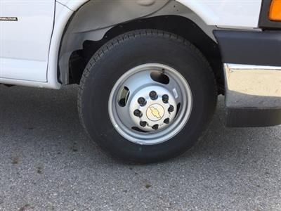 2019 Express 3500 4x2, Supreme Iner-City Cutaway Van #C193151 - photo 10