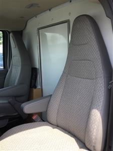 2019 Express 3500 4x2, Supreme Iner-City Cutaway Van #C193151 - photo 24