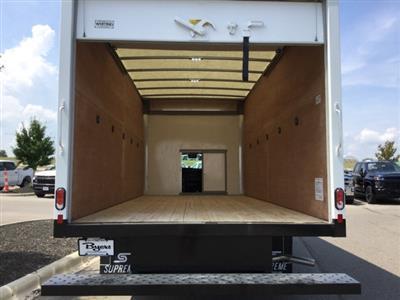 2019 Express 3500 4x2, Supreme Iner-City Cutaway Van #C193151 - photo 28
