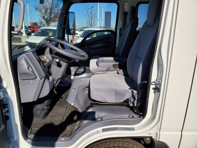 2019 Chevrolet LCF 4500 Crew Cab DRW 4x2, Freedom GrassPro Dovetail Landscape #C193228 - photo 22