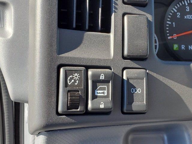 2019 Chevrolet LCF 4500 Crew Cab DRW 4x2, Freedom GrassPro Dovetail Landscape #C193228 - photo 27