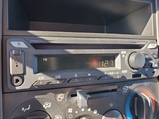 2019 Chevrolet LCF 4500 Crew Cab DRW 4x2, Freedom GrassPro Dovetail Landscape #C193228 - photo 31