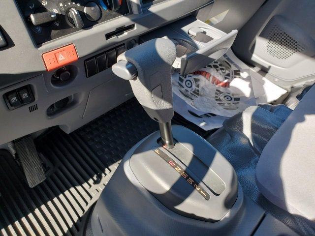 2019 Chevrolet LCF 4500 Crew Cab DRW 4x2, Freedom GrassPro Dovetail Landscape #C193228 - photo 32
