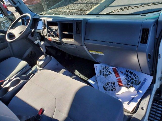 2019 Chevrolet LCF 4500 Crew Cab DRW 4x2, Freedom GrassPro Dovetail Landscape #C193228 - photo 40