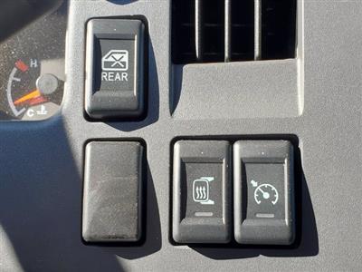 2019 Chevrolet LCF 4500 Crew Cab DRW 4x2, Freedom GrassPro Dovetail Landscape #C193228 - photo 28