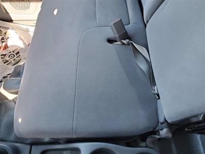 2019 Chevrolet LCF 4500 Crew Cab DRW 4x2, Freedom GrassPro Dovetail Landscape #C193228 - photo 34