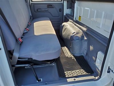 2019 Chevrolet LCF 4500 Crew Cab DRW 4x2, Freedom GrassPro Dovetail Landscape #C193228 - photo 35