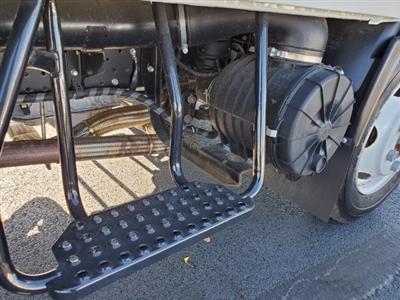 2019 Chevrolet LCF 4500 Crew Cab DRW 4x2, Freedom GrassPro Dovetail Landscape #C193228 - photo 36