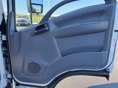 2019 Chevrolet LCF 4500 Crew Cab DRW 4x2, Freedom GrassPro Dovetail Landscape #C193228 - photo 38