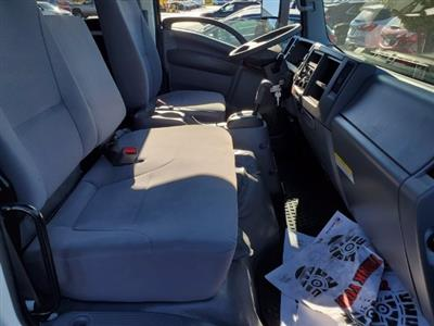 2019 Chevrolet LCF 4500 Crew Cab DRW 4x2, Freedom GrassPro Dovetail Landscape #C193228 - photo 39