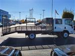 2019 Chevrolet LCF 4500 Crew Cab DRW 4x2, Freedom GrassPro Dovetail Landscape #C193228 - photo 9