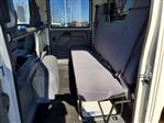 2019 Chevrolet LCF 4500 Crew Cab DRW 4x2, Freedom GrassPro Dovetail Landscape #C193228 - photo 14