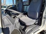 2019 Chevrolet LCF 4500 Crew Cab DRW 4x2, Freedom GrassPro Dovetail Landscape #C193228 - photo 21