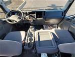 2019 Chevrolet LCF 4500 Crew Cab DRW 4x2, Freedom GrassPro Dovetail Landscape #C193228 - photo 24