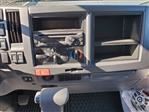 2019 Chevrolet LCF 4500 Crew Cab DRW 4x2, Freedom GrassPro Dovetail Landscape #C193228 - photo 30