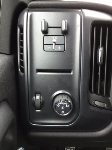 2020 Chevrolet Silverado 4500 Regular Cab DRW 4x2, Duramag S Series Service Body #C203037 - photo 17