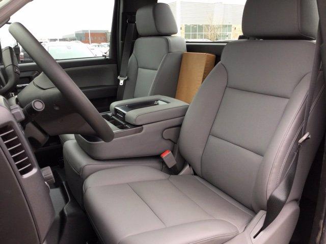 2020 Chevrolet Silverado 4500 Regular Cab DRW 4x2, Duramag S Series Service Body #C203037 - photo 25