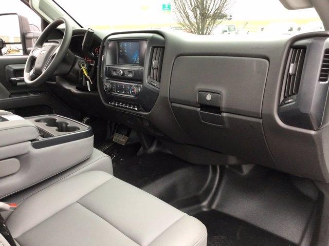 2020 Chevrolet Silverado 4500 Regular Cab DRW 4x2, Duramag S Series Service Body #C203037 - photo 26