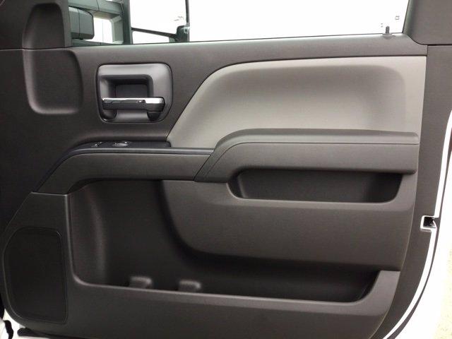 2020 Chevrolet Silverado 4500 Regular Cab DRW 4x2, Duramag S Series Service Body #C203037 - photo 29