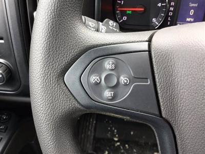 2020 Chevrolet Silverado 4500 Regular Cab DRW 4x2, Duramag S Series Service Body #C203037 - photo 16