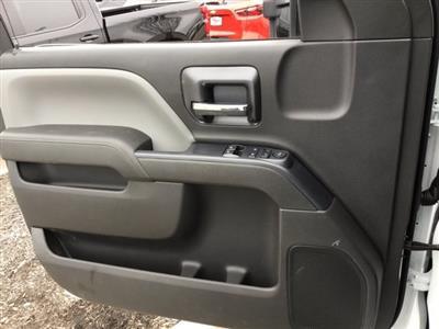2020 Chevrolet Silverado 4500 Regular Cab DRW 4x2, Duramag S Series Service Body #C203037 - photo 23