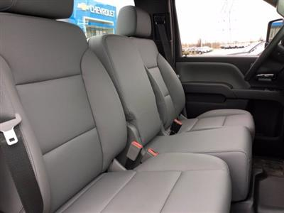 2020 Chevrolet Silverado 4500 Regular Cab DRW 4x2, Duramag S Series Service Body #C203037 - photo 28