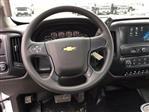2020 Chevrolet Silverado 4500 Regular Cab DRW 4x2, Duramag S Series Service Body #C203037 - photo 14